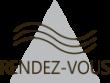 RENDEZ-VOUS ilusalong
